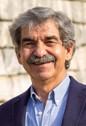 Novo presidente do Colégio da Subespecialidade de Ginecologia Oncológica da Ordem dos Médicos
