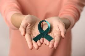 Ensaio Fase 1 entre a Procare Health e a Biovaxys para a vacina do cancro do ovário